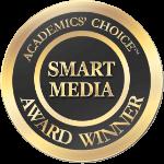 Award: Academics' Choice Smart Media
