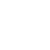 Los Angeles Unified School District (LAUSD)