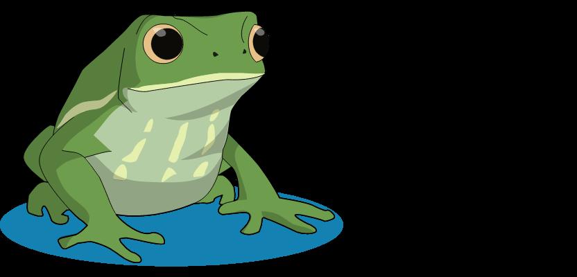 Frog2_X@2x