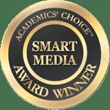 Academics' Choice Award Winner