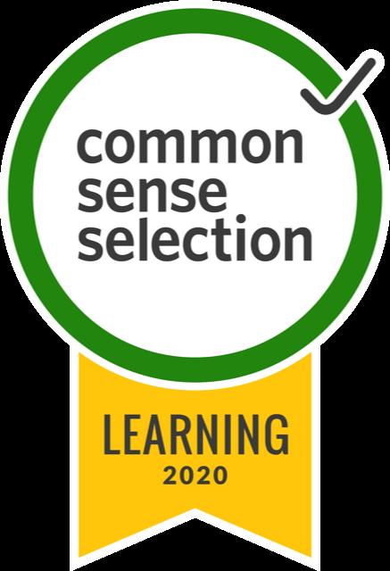 Common Sense Selection