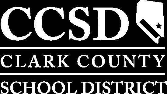 Clark County School District